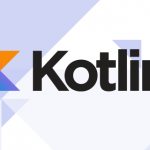 Android WordPress Reader dengan Kotlin + Retrofit